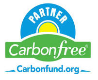 Carbon Fund dot org